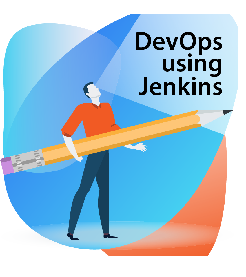 DevOps with Jenkins on Docker and Cloud Foundry