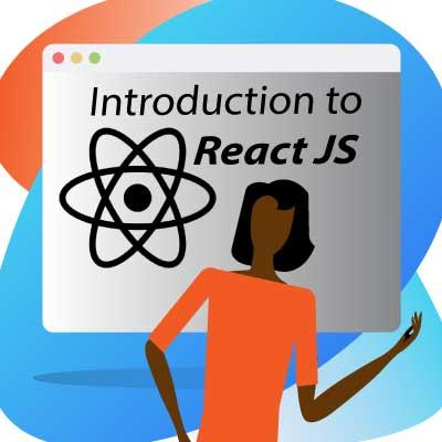 Intro to React JS